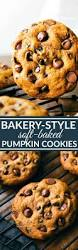 Best Pumpkin Pie Moonshine Recipe by 233 Best Images About Fall Recipes On Pinterest Apple Cider