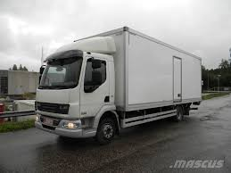 DAF -lf45-210-fa-124 Price: €39,900, 2013 - Box Body Trucks - Mascus ... Headlights 2007 2013 Nnbs Gmc Truck Halo Install Package Used Mercedesbenz Actros1844ls Tractor Units Year Price Review Toyota Tundra Crewmax 4x4 Can Lift Heavy Weights India Ladakh 20th September Colorful Trucks Brand Ta Stock Insuring Your F150 Coverhound Man Tgm18290 United Kingdom 57831 Curtainsider Trucks Renault Premium4808x4hardoxsteelthompsontippers Le65 2tt Ud Quester Tanker 3d Model Hum3d Volvo Fhd136x2_wood Chip Of Mnftr Pre Owned Renault Midlum 270 Dxi Scaffold Truck Trailer Trailers Lifted Chevrolet Silverado Lt Custom Canada Ride Kenworth T909 Stiwell