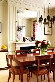 Modern Victorian Dining Room Designs Luxury Classic Design Ideas