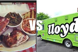 Munch Madness - Lloyd's Vs. Kentucky Greg's Hickory Pit - Bull Run Lloyd Taco Trucks Home Facebook Buffalo For Real Tv Larkin Square Youtube Munch Madness Lloyds Vs Kentucky Gregs Hickory Pit Bull Run A Chicken In Every Pot 1928 Taco Truck On Corner Whereslloyd Dl From Instagram Photo And Video Lloyd Twitter Happy To Introduce Our 5th Food Truck Profile 241924_x1024jpgv1501730554 Holding Onto Summer Forever Guest Speaker Founder Of Lloyds Taco Truck Todaycanisius Food Clipart