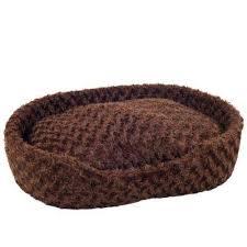 Medium to PAW Dog Beds & Pillows Dog Furniture The