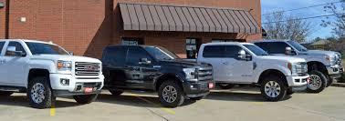 Used Cars Ridgeland MS | Used Cars & Trucks MS | Auto Innovation Used Cars On Sale Featured Vehicles Brookhaven Jackson Ms Quality Lifted Trucks For Net Direct Auto Sales Long Beach Chuck Ryan Bay Springs For New 2018 Toyota Tacoma Sale Near Hattiesburg Laurel Inventory Rides To Go Inc Corinth Sullivan Ford Lincoln Inc In Louisiana Dons Automotive Group Gulfport Less Than 2000 Dollars Autocom Under 200 Per Month Missippi Dealership Serving Drivers Herringear