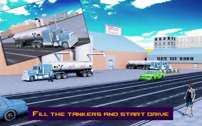 Dairy Milk Transport Truck 3D - Android Apps On Google Play Tiptop Milk Home Page Lemke Bros Ampi Hauler Tanker Trucks Unloading In Stall Salo Finland September 21 2014 Volvo Fm Tank Truck Divco Model 374 1957 Youtube Urban Biffs Cave Amazoncom Green Toys Recycling Games Delivery Transport Android Apps On Google Play Customized Scania On The Road Editorial Image