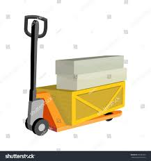 Hydraulic Trolley Jack Heavy Boxes Goods Stock Illustration ... China Stainless Steel Hydraulic Hand Pallet Truck For Corrosion Supplier Factory Manual Dh Hot Selling Pump Ac 3 Ton Lift Vestil Electric Stackers Trolley Jack Snghai Beili Machinery Manufacturing Co Ltd Welcome To Takla Trading High 25 Tons Cargo Loading Lifter Buy Amazoncom Bolton Tools New Key Operated 2018 Brand T 1 3ton With