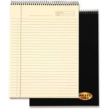 Planner Pad Coupon Code / Coupons Orlando Apple Quill Coupon Codes October 2019 Extreme Pizza Doterra Code Knight Coupons Amazon Warehouse Deals Cag American Giant Clothing Sitemap 1 Hot Topic January 2018 Coupon Tools Coupons Orlando Apple Neochirurgie Aachen Uk Tional Lottery Cut Out Shift Biggest Online Discounts Womens Business Plus Like A Young Living Essential Oils Physique 57 Dvd