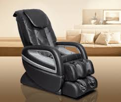 Cozzia Massage Chair 16027 by Massage Chairs Collier U0027s Furniture Expo