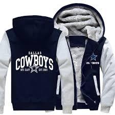 Cheap Dallas Cowboys Room Decor by Best 25 Dallas Cowboys Women Ideas On Pinterest Dallas Cowboys