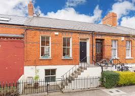 100 The Portabello Joycean Ties And The Portobello Effect In Dublin 8