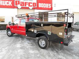 Heavy Duty Truck Beds - Best Image Truck Kusaboshi.Com Custom Work Truck Bodies Ontario Service Whats New For 2015 Medium Duty Info Stahl Grand Challenger Utility Bed Item Db6494 Sold Sep 2003 Ford E350 Dual Wheel Utility Body Gmc 3500 Double Cab 4x4 Duramax Over 7k Off Photo Gallery Stahl Bluebonnet Chrysler Dodge Ramcommercial Trucks And Vans 2016 F250 Walkaround Youtube