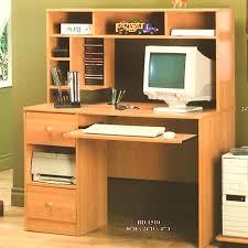 bureau pour ordinateur ordinateur portable bureau en gros petit bureau pour ordinateur