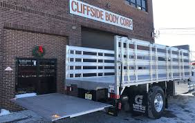 Duramag Aluminum Flatbeds & Stake Bodies - Cliffside Body Truck ... Mack Truck Details 2013 Kenworth T800 2018 Hino 268a Jamaica Ny 5001228079 Cmialucktradercom 2009 Granite Gu713 5001346474 Ford 2012 Isuzu Nqr Hempstead Ida Oks Reinstated Tax Breaks For Truck Company Newsday Gabrielli Sales Competitors Revenue And Employees Owler News And Events New York