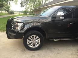 2015 Ranch Hand Front End Replacement Pics? - Page 2 - Ford F150 ... Ranch Hand Fbd031blr Legend Series Full Width Black Front Hd Amazoncom Fsg08hbl1 Bumper Automotive Truck Accsories Protect Your 2010 Toyota Tundra Rchhand Topperking Ranch Hand Bumper Replacement Diesel Forum Thedieselstopcom New Bullnose Installed Page 3 Dodge Cummins Style For 3gen Ram On 2gen Youtube Grills Mhattan Ks Film At Eleven Fs Plate Power Wagon Registry