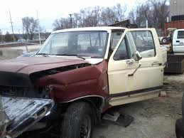 Used 1989 FORD FORD F250 PICKUP Parts Cars Trucks | Midway U Pull Toyota Pickup Truck Parts Used Bestwtrucksnet Ac Used Heavy Trucks Parts Corp Home Facebook Ok Auto Missippi In Business Since 1957 Duty Sinotruck Howo Spare Truck Price Buy Shelby And Sons Salvage Wheels Southern California Partsvan 4x4 8229 S Alameda Truckbreak Ltd Top Quality Sales Export Semi Cventional For Sale Country All American Tires Centereach Ny