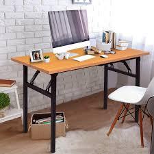 Office Shelves Office Wall Shelves Custom Desks The