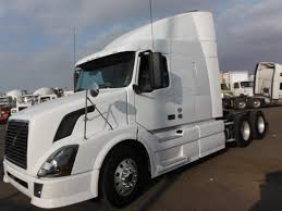 100 Valley Truck Parts VOLVO VNL Cab 1391213 For Sale At Fresno CA HeavyNet