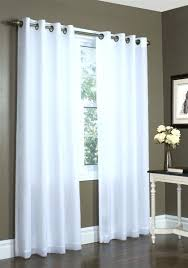 Navy Blue Chevron Curtains Walmart by Extraordinary Navy Sheer Curtains Curtains For Living Room Navy