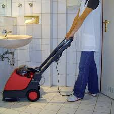 floor tile scrubber this is a review for the automatic floor