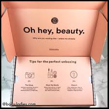 LUXIE BEAUTY COUPON CODE - Crown | Makeup Brushes, Cosmetics ... Half Com Free Shipping Promo Code Carchex Direct Boxycharm Coupon Code 2017 Daily Greatness Boxycharm Home Facebook Boxycharm February 2018 Theme Reveal Subscription Boxes Lynfit Discount Fright Dome Circus Coupons Boxy Charm One Time Only Box Coming Soon Muaontcheap Holiday Gift Guide The Best Beauty Cheap Fniture Stores St Petersburg Fl Better Than Black Friday Deal Msa Review October Luxie 3pc Summer Daze Brush Set Review May