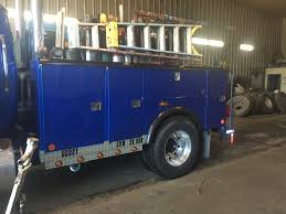 100 Service Trucks For Sale Thinking About Selling 1977 R600 Service Truck For