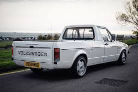 VW MK1 CADDY Pick Up Truck 1.6 Diesel Stance Low - £3,001.00 ... 1983 Vw Singlecab Pick Up Truck 19l Turbo Diesel Very Solid 1985 Transporter Doka Nice Zombie Motors Volkswagen Amarok 30tdi V6 4motion Smc Vdubline Edition 272 Bhp Diesels Around The World 1981 Caddy 19 Turbo By Jmk Youtube Mercedes Flip Seat Rv Unimog Bio Diesel Truck Westfalia Camper Weld 1984 Rabbit To Vw Page 4 Vwdieselpartscom Pickup Aka 5 Speed With Ac 20 Pick Up Automatic Leather Volkswagen T4 25 Twin Axle 6 Wheel 35 Tone Recovery How Much Do You Get From Settlement If Own A