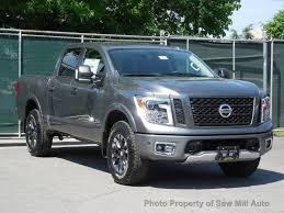 2018 Used Nissan Titan PRO-4X 4x4 Crew Cab W/Navigation At Saw Mill ... 2018 Nissan Frontier Colors Usa Price Lease Offer Jeff Wyler Ccinnati Oh New 2019 Sv Crew Cab In Lincoln 4n1912 Sid Dillon Midnight Edition Review Lipstick On A Pickup For Sale Vancouver Maple Ridge Bc Used 2017 For Sale Show Low Az Fuel Economy Car And Driver Jacksonville Fl Rackit Truck Racks At Glance 2013 Nissan Frontier 2011 Information Patrol Pickup Offroad 4x4 Commercial Dubai