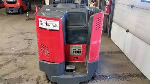Stand-up Electric Reach Truck - 11988: Used Raymond EASI | Western ... Market Ontario Drive Gear Models 414250 Counterbalanced Truck Brochure Raymond Pdf Double Deep Reach Lift Manuals Materials Handling Store By Halton 5387 Easi R40tt Ces 20552 740 Dr32tt Forklift 207 Coronado 8510 Power Pallet Toyota Material 20448 R35tt 250 20594 Dr30tt Electric 252 Products Comparison List Parts New Refurbished And Swing Turret Forklifts Raymond Double Deep Reach Truck Magnum Trucks