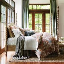 Frontgate Ez Bed by Rooster Hand Hooked Wool Runner Frontgate