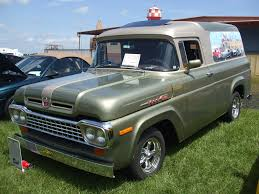 1960 Ford F-100 Panel Truck | Mustangs And Mustangs: Legends… | Flickr The Mexicanmarket Ford B100 Is Threedoor F150 Of Your 1960 Panel Truck Truck Enthusiasts Forums F100 Stock Photos Images Alamy Classic Pickup Buyers Guide Drive The Street Peep Delivery Ford Panel Hot Rod 390 V8 Automatic Collector 1970 Econoline Van Super Rare Chevy Suburban Meets Newschool Diesel Performance K Prestigious Old Parked Cars Trucks Archives Classictrucksnet 3d Models Ourias3d