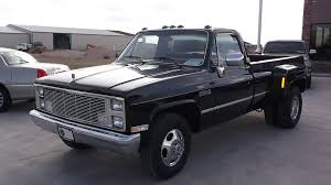 Restored 1985 GMC Dually - YouTube 1985 Gmc K1500 Sierra For Sale 76027 Mcg Restored Dually Youtube Review1985 K20 Classicbody Off Restorationnew 85 Gmc Truck Ignition Wiring Diagram Database Car Brochures Chevrolet And 3500 Flat Deck 72 Ck 1500 Series C1500 In Nashville Tn Stock Pickup T42 Houston 2016