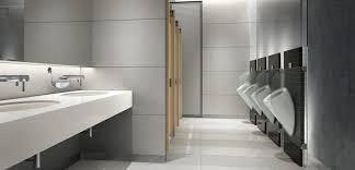 chambre agriculture 50 chambre d agriculture 50 nouveau image vidéos dans les toilettes de
