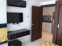 serenity condo wongamat 2 bedrooms for rent 25k to rent in North