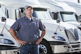 Truck Driver Pay Battle 'a Greater Risk Than Cattle Ban' - ACAPMAg ... Small To Medium Sized Local Trucking Companies Hiring Trucker Leaning On Front End Of Truck Portrait Stock Photo Getty Drivers Wanted Why The Shortage Is Costing You Fortune Euro Driver Simulator 160 Apk Download Android Woman Photos Americas Hitting Home Medz Inc Salaries Rising On Surging Freight Demand Wsj Hat Black Featured Monster Online Store Whats Causing Shortages Gtg Technology Group 7 Signs Your Semi Trucks Engine Failing Truckers Edge Science Fiction Or Future Of Trucking Penn Today