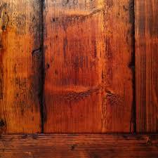 reclaimed farmhouse table u2013 reclaimed llc