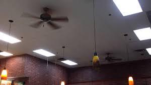 Hampton Bay Ceiling Fan Blades by Ideas Low Clearance Ceiling Fans Flush Mount Ceiling Fan With