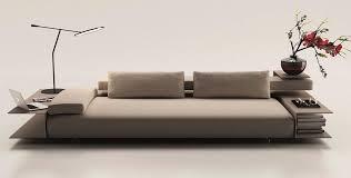 canap avec biblioth que int gr e canape avec bibliotheque integree 1 le canapé intègre lit