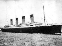 Brittanic Sinking by 14 Rms Olympic Sinking Simulator Rms Titanic Screenshots