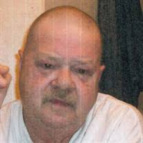 Mr Ronald Anthony Pfeil Obituary Visitation & Funeral Information