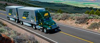 ABF Freight Names 2019 Load Team – TheTrucker.com Abf Freight Abftoday Twitter Ladysmith Va I95 Rest Stations Teamsters Reach Tentative Agreement Transport Topics Kacey Yother Cargo Claims Analyst Linkedin Freight Amsters Driver Aj Kelly Earns 2nd Place At The Standard Transportation Services Provided By System Wilson Arch Ut And Kenworth Doubles Photo George Wayne Mcdevitt Service Center Manager Abf Truck Driving School U Pack Moving Movers 402 E 14th St Lubbock Company Byside Comparison Wikipedia Mack Toy Trucks Related Keywords Suggestions