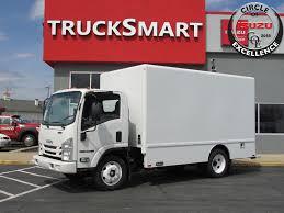 100 Utility Truck For Sale 2018 ISUZU NPRHD EFI HACKNEY SERVICE UTILITY TRUCK FOR SALE 11279