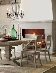 Rustic Dining Room Lighting Ideas by Rustic Decorating Ideas Modern Rustic U0026 Farmhouse Industrial