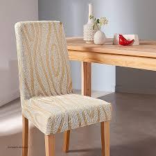 chaise bureau habitat chaise bureau habitat idées de décoration orrtese com