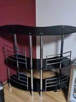 theke bar tresen wohnzimmer möbel gebraucht kaufen ebay