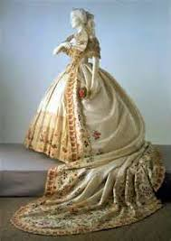 Image Search Results For Vintage Ball Gowns 1800s