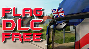 How To Get The National Flags DLC For Free On Euro Truck Simulator 2 ... Confederate Flag Sportster Gas Tank Decal Kit How To Paint A Rebel On Your Vehicle 4 Steps The Little Fhrer A Day In The Life Of New Generation So Really Thking Getting Red Truck Now My Style Truck Accsories Bozbuz 4x4 American F150 Decals Aftershock Harley Davidson Motorcycle Flags Usa Stock Photos Camo Ford Trucks Lifted Tuesday Utes Lii Edishun Its Americanrebel Sticker South Case From Marvelous Case Shop