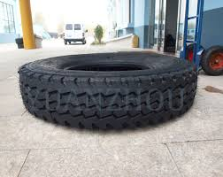 China Truck Tyre Radial Tire 1100r24 385/65r22.5 12.00r20 - China ... China Best Selling Radial Truck Tyre Airless Tire Tbr 31580r22 Tires On Earth Youtube New Smooth Solid Rubber 100020 Seaport For Ming Titan Intertional Michelin X Tweel Turf John Deere Us Road To The Future Tires Video Roadshow Cars And Trucks Atv Punctureproof A Forklift Eeeringporn 10 In No Flat 4packfr1030 The Home Depot Toyo Used Japanese Tyresradial Typeairless Dump Special 1020 Military Buy Tires