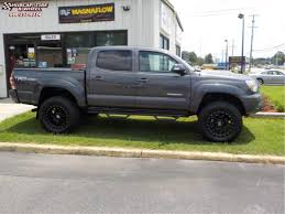 2014 Toyota Tacoma XD Series XD127 Bully Wheels Satin Black 2018 Used Toyota Tundra 1794 Edition Crew Cab 4x4 20 Premium Rims Magnetic Gray Thread Trucks Pinterest And 2008 Tacoma 2014 Xd Series Xd127 Bully Wheels Satin Black Custom Rim Tire Packages Oem Rims That Fit 3rd Gens Page 6 4runner Forum 4x4 Mag 4wd For Sale Online Australia New Trd Sport Access In Boston 21157 Pickup Update Crown Vic Daily Driven Stance Youtube Wheel Offset 2009 Flush Suspension Lift 3 Mk6 Off Road By Level 8 Archives Trucksunique