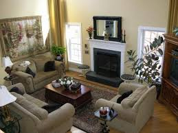 small living room ideas using classic interior design with pale