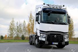 LIETO, FINLAND - OCTOBER 4, 2014: Renault T480 Truck Tractor.. Stock ... San Francisco Food Trucks Off The Grid Yard On Mission Rock Truck Rentals And Leases Kwipped 2017 Kalmar Ottawa T2 Yard Truck Utility Trailer Sales Of Utah Used Parts Phoenix Just And Van Ottawa Jockey Best 2018 Forssa Finland August 25 Colorful Volvo Fh Trucks Parked 1983 White Road Xpeditor Z Yard Truck Item A5950 Sold T 2008 Mack Le 600 Hiel Packer Garbage Rear Load Refurbishment Eagle Mark 4 Equipment Co Kenworth T880 Concrete Mixer With Mx11 Engine To Headline World China Whosale Aliba