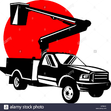 Bucket Pick-up Truck With Cherry Picker Stock Photo: 280180934 - Alamy Aut Truck Mounted Cherry Picker Platform For Sale Smart Platform Hino Bucket Truck Northland Communications Wwwdailydies Flickr Filecity Of Campbell Work Truck With Cherry Picker Rear Viewjpg Latest Top 3 Tonka Trucks Inc Garbage Tow Lego Technic 42088 Cherry Picker Toy 2 In 1 Model Set Illustration Royalty Free Cliparts Vectors Buy Tonka Mighty Fleet Tough Cab Online At Universe Front Silhouette Stock Photo Picture And Aerial Platform Wikipedia A Cheap Charlies Tree Service 26m