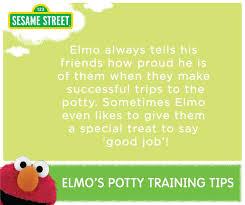 Elmo Potty Chair Gif by Best 25 Elmo Potty Ideas On Pinterest Potty Training Charts